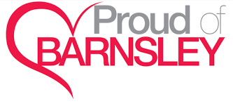 Proud of Barnsley Logo.jpg